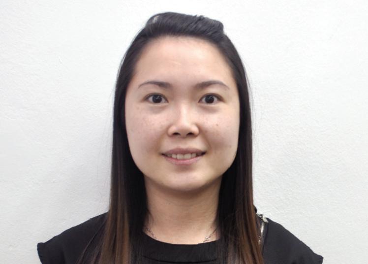 Chang Hui Syn