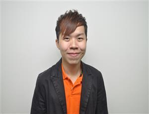Chia Ban Siong